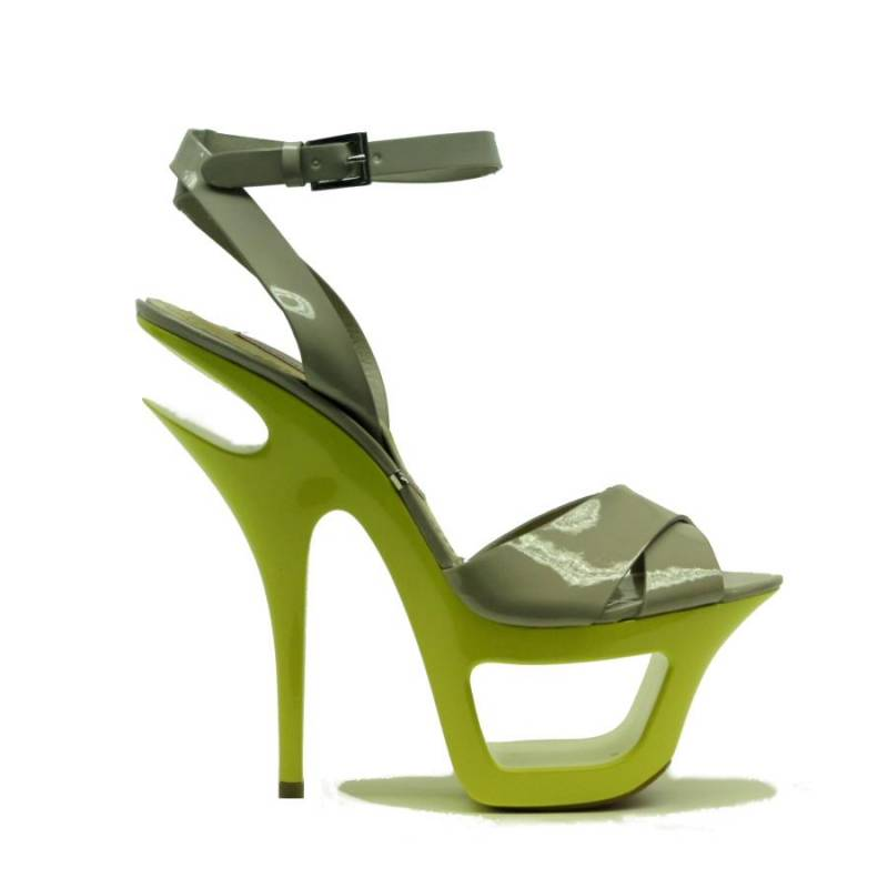 Gianmarco Lorenzi shoes 2012: brillant! achatboutiqueenligne
