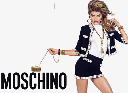 1265062130_moschino-spring-summer-2010-ad-campaign-1.jpg